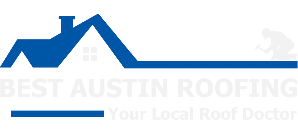 Best Austin Roofing footer
