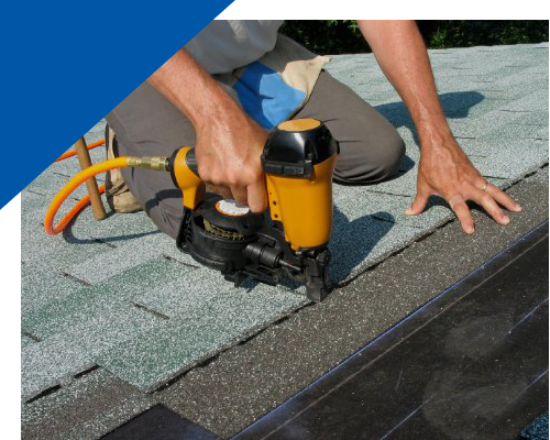 best austin roofing company